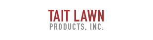 TAIT LAWN PRODUCTS